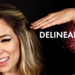 Beauty Tips – Delineador