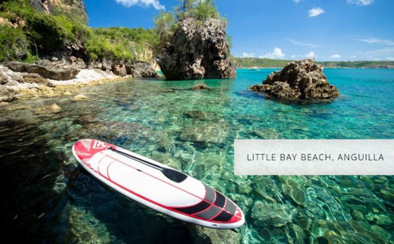 Little-Bay-Beach-Anguilla-4-825x510