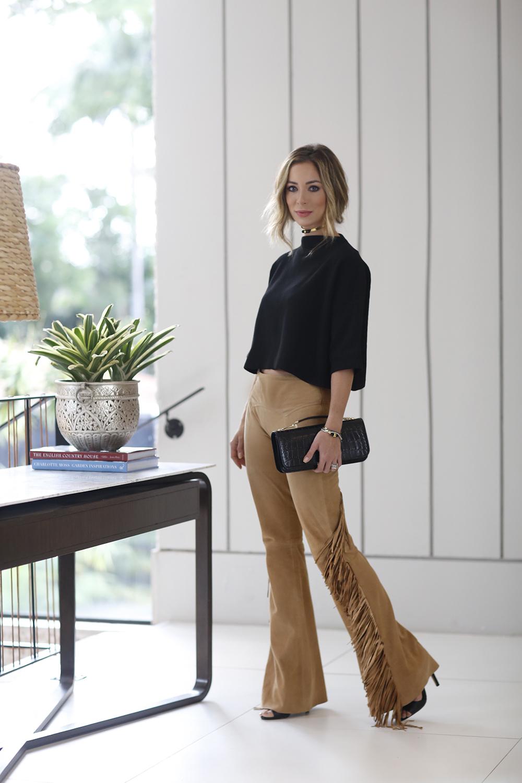 Look básico com estilo - Do Jeito H   Look, Ideias fashion