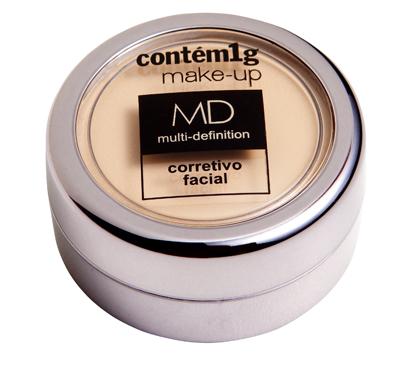 Corretivo_Facial_MD