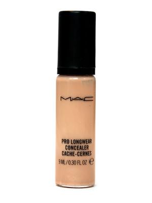 MAC-Pro-Longwear-Concealer-060
