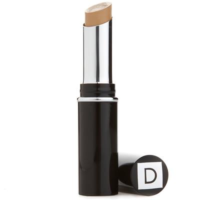 dermablend-quick-fix-concealer-caramel-d-20130215122856427~247504