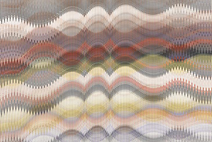 Abraham-Palatnik-W-463-acrílica-sobre-madeira-1065-x-1582-cm-2013