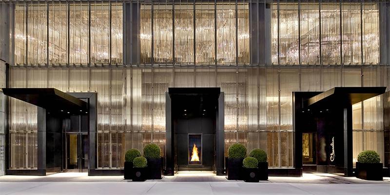 baccarat-hotel-residences-4