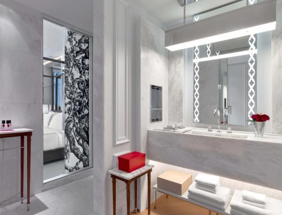 baccarat-hotel-residences