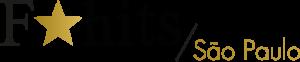 Logo_SaoPaulo_Preto