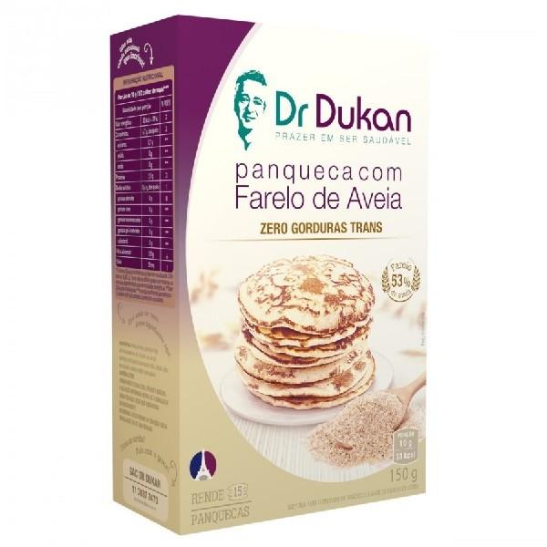 panqueca-com-farelo-de-aveia-dr-dukan-mil-graos