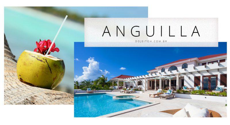 ilha anguilla
