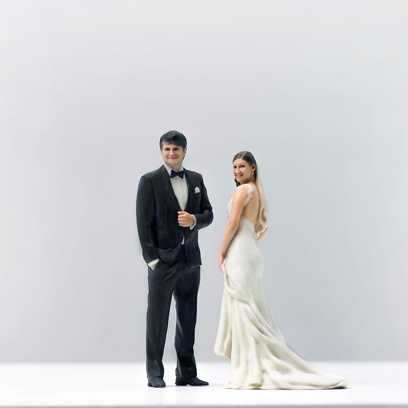 wedding8_07