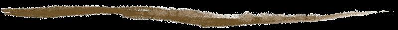 batom-morrom