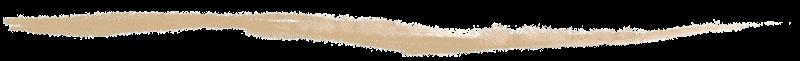 batom-nude