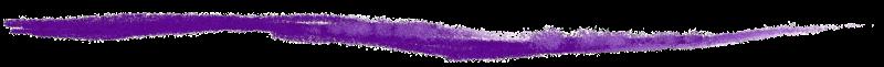 batom-roxo