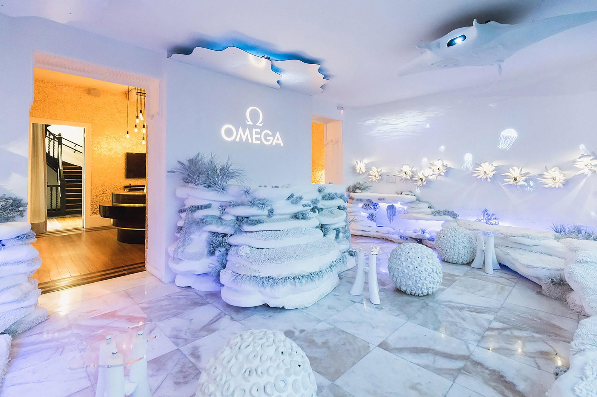 OMEGA_RIO16_002411
