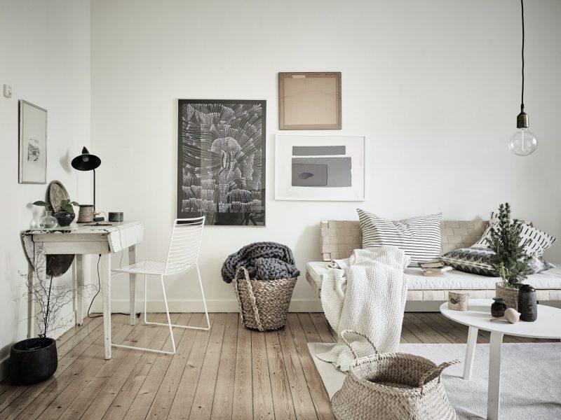 Scandinavian_room