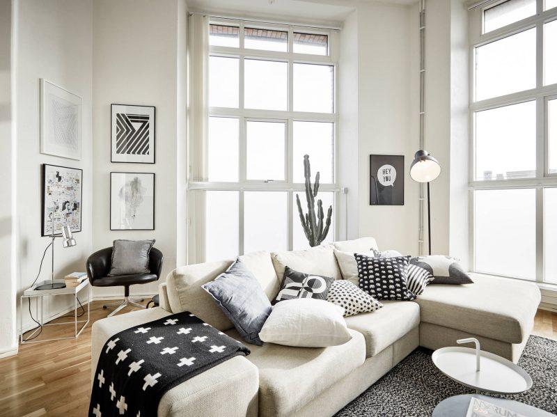 light-filled-Scandinavian-living-room
