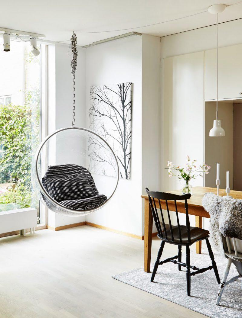my-scandinavian-home-design-bloggers-at-home-2