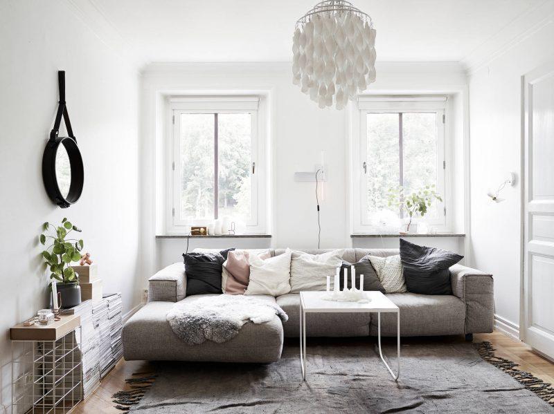 scandinavian-style-small-apartment-outdoor-storage-cupboard-ikea-for-scandinavian-style-small-decorations-interior-picture-scandinavian-style