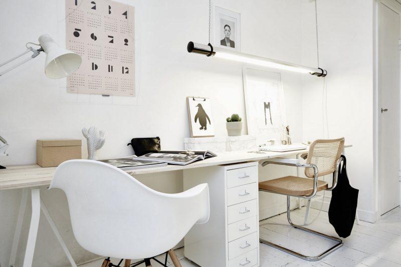 stunning-design-scandinavian-design-office-interior-designer-elin-kicken-and-i-ve-heard-instagram-extroadinaire-scandinavian-designs-office-furniture