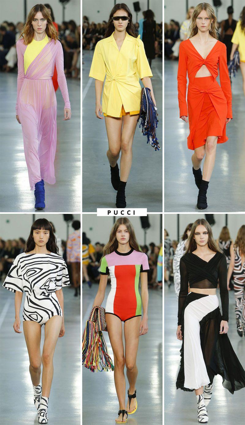 semana de moda de milão 2017_0000_Pucci