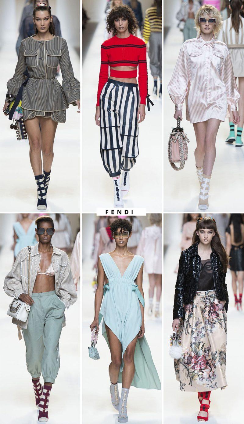 semana de moda de milão 2017_0001_Fendi