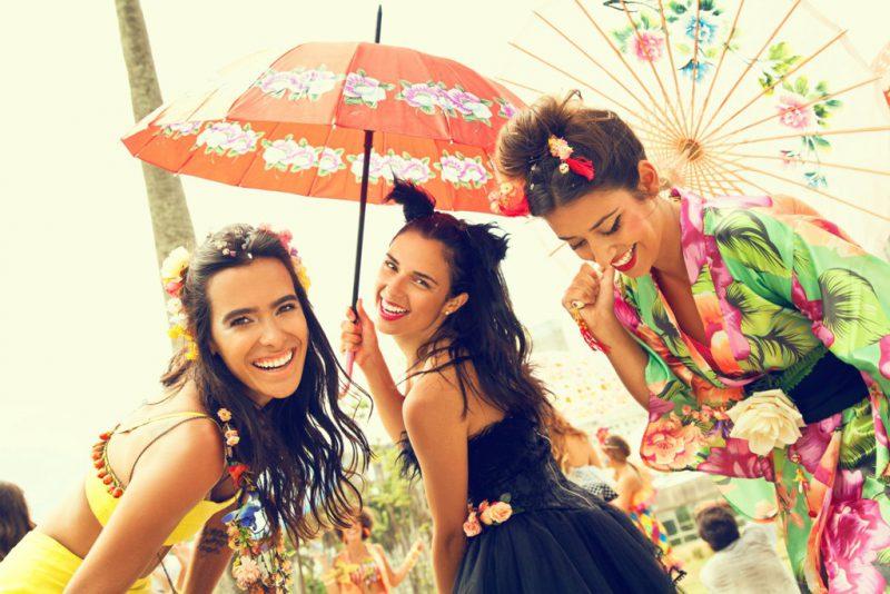 roupas-de-carnaval-farm-onde-comprar-blog-de-moda