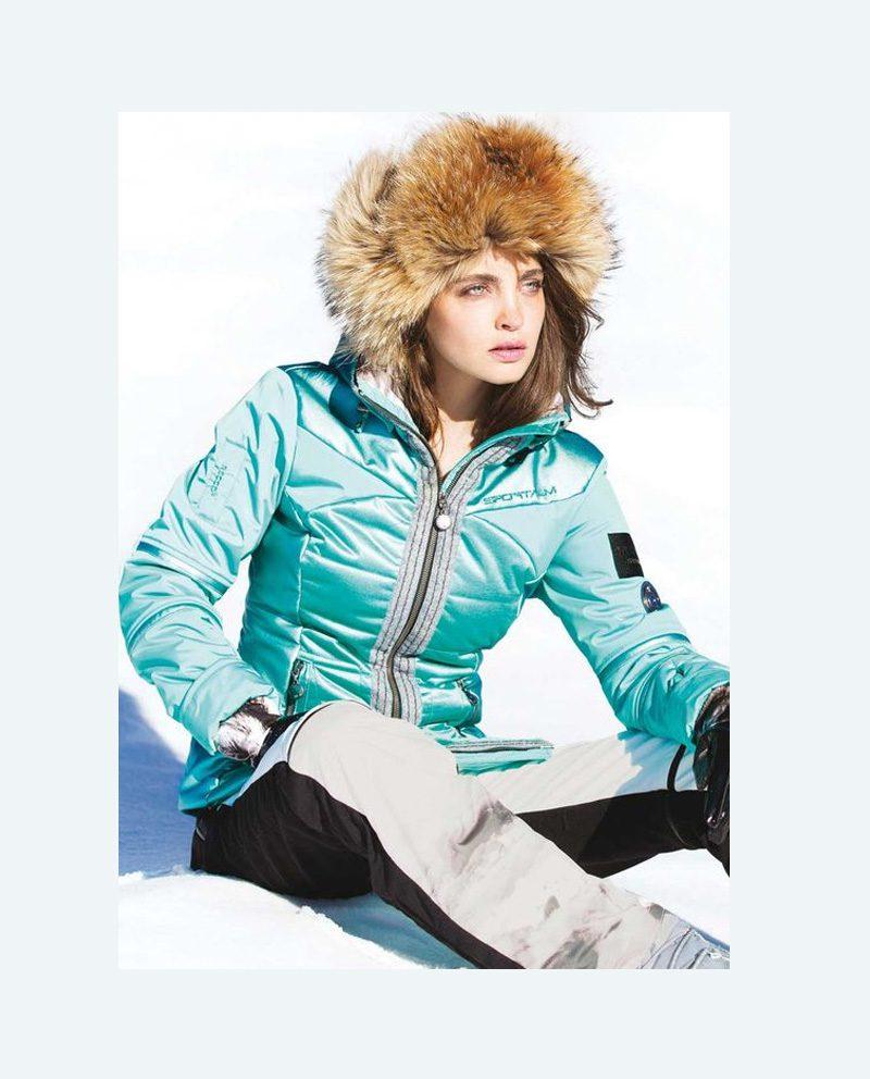 skiing looks_0001_2