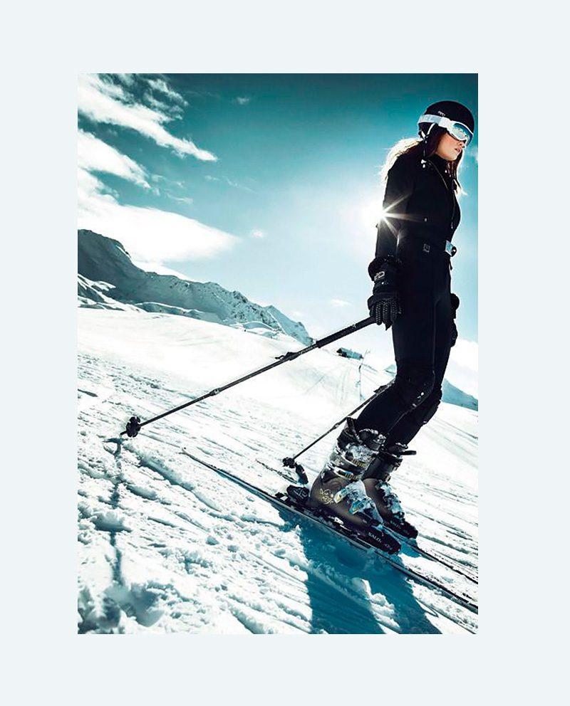 skiing looks_0002_3