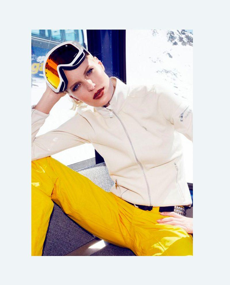 skiing looks_0004_5