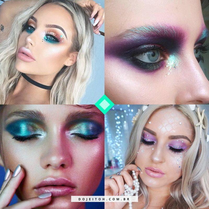 maquiagem de carnaval_0000_sereia