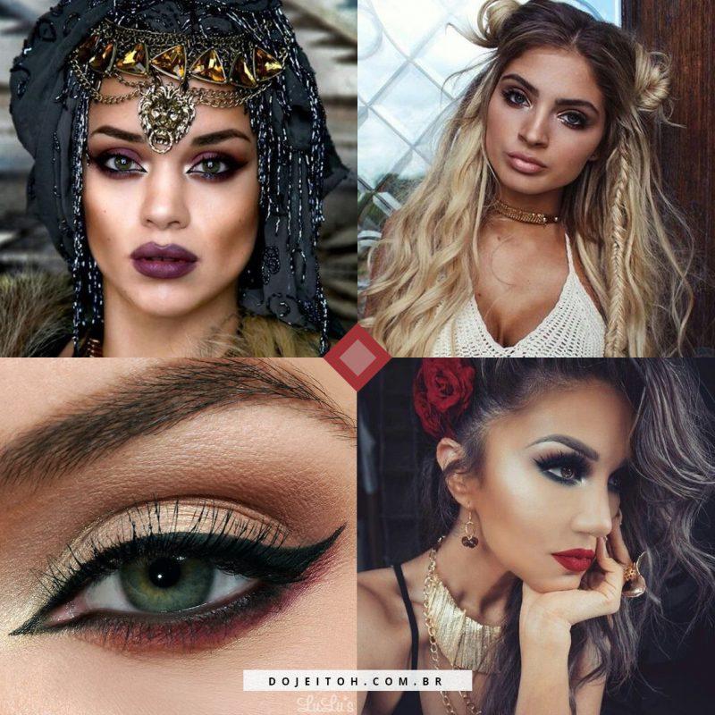 maquiagem de carnaval_0004_cigana