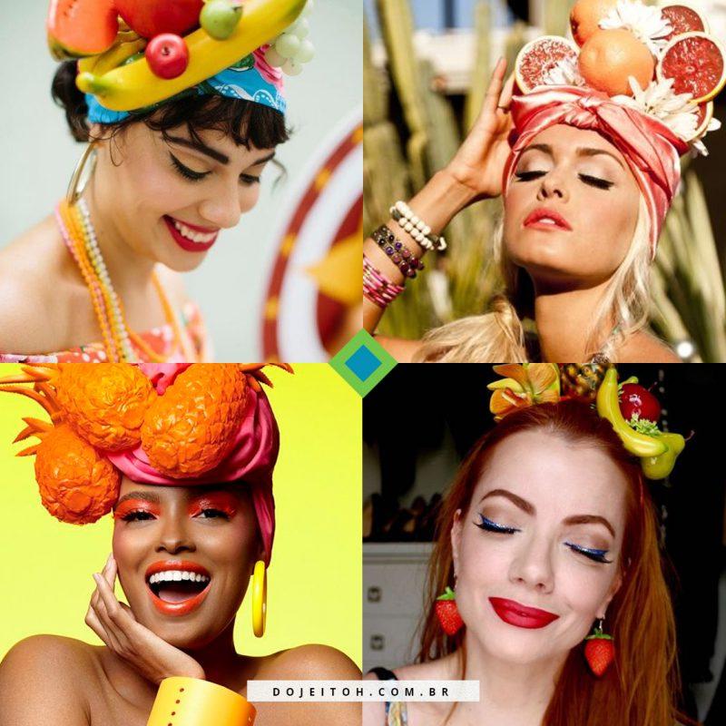 maquiagem de carnaval_0005_carmen miranda